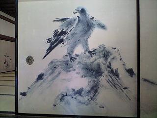 東寺 002