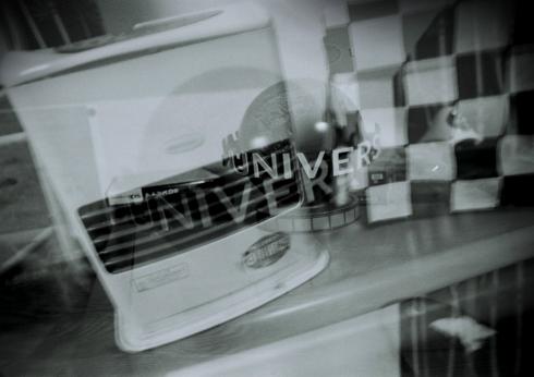 モノクロ写真08.03.10