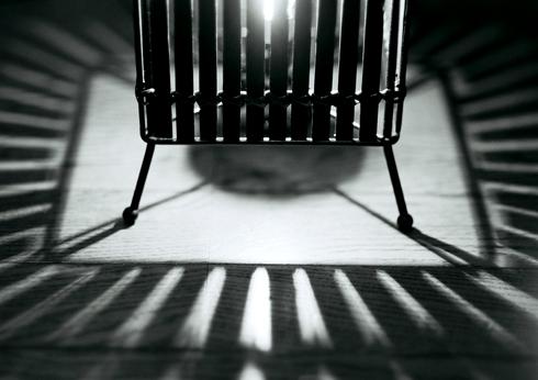 モノクロ写真08.03.08