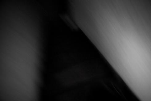 モノクロ写真08.02.28