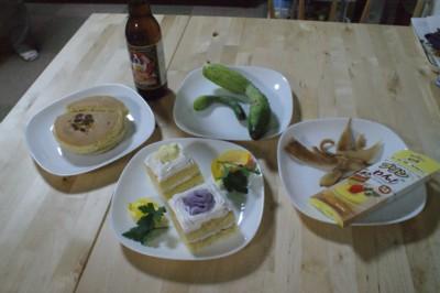 food0923.jpg