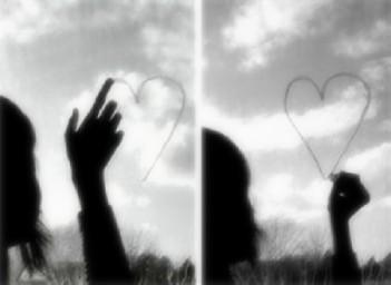 ohouuu_love.jpg