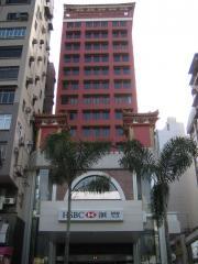 HSBC_2_2.jpg