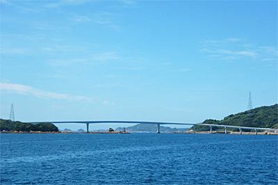 伊王島大橋02
