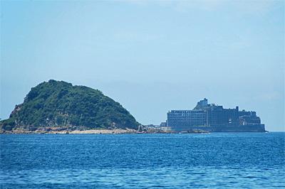 中ノ島01