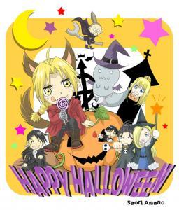 halloweenmini2.jpg