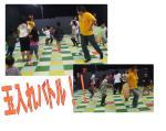 運動会09.10.12-8web