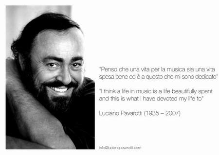 Luciano-Pavarotti-07.jpg