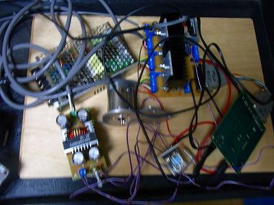 電子工作3
