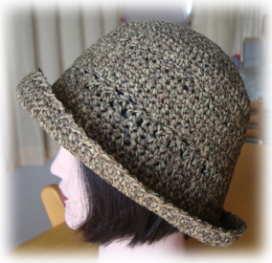 2011-07-18 toganoo hat2