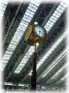 2011-07-30 osaka station