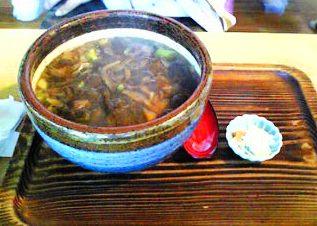 yabitu071114kinokosoba.jpg