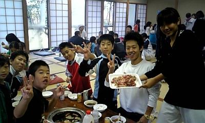 yamanashi4