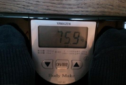 20110921-2