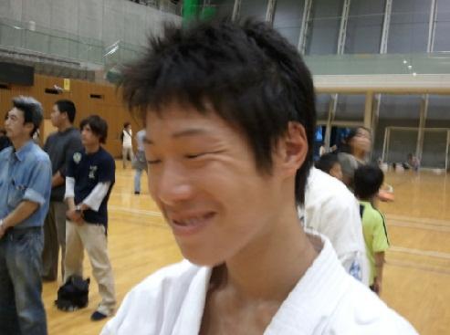 20111011-4