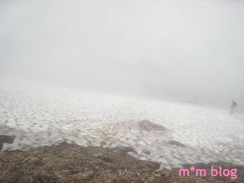 残雪2011