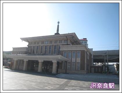 20110218-4.jpg
