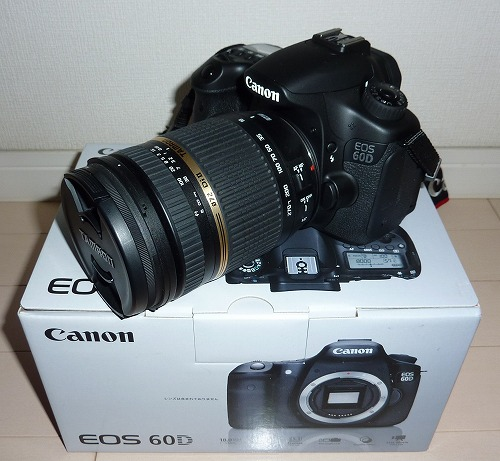 EOS60D.jpg