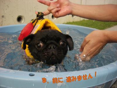 20070904_水泳練習3