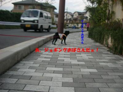 20071006_ロング3