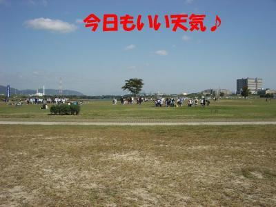 20071022_幸せなこと1