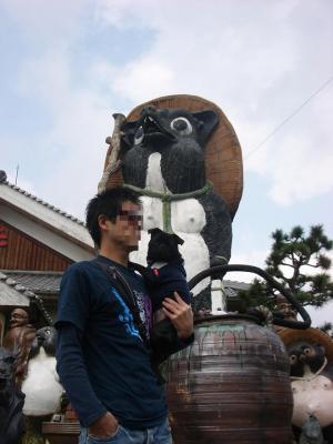 20071113_三重3