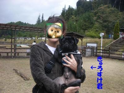 20071113_三重4