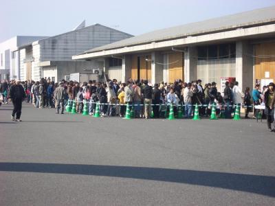 20071125_鳥取8
