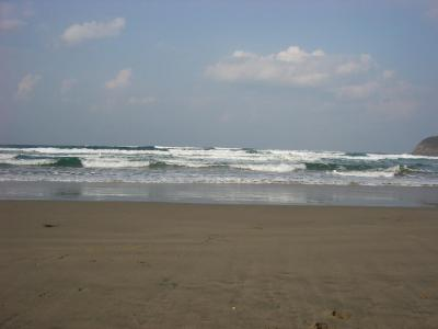 20071129_海1