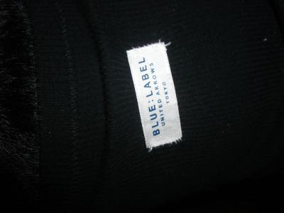 20071219_カレンダー5