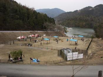 20080303_高雄1