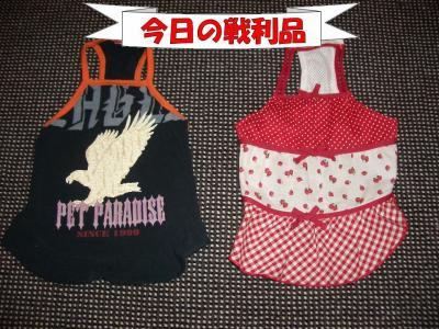 20070905_ファッション1