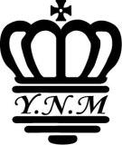 王冠メール版