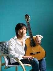 Anella-ukulele-stageアネラ・ウクレレライブ