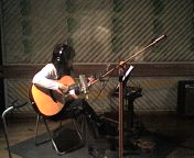 Anella@recordingアネラ・レコーディング