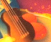 anella's-concert