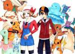 pokemon!!.jpg