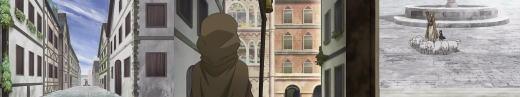 anime054.jpg