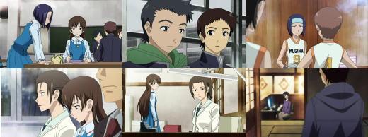 anime065.jpg