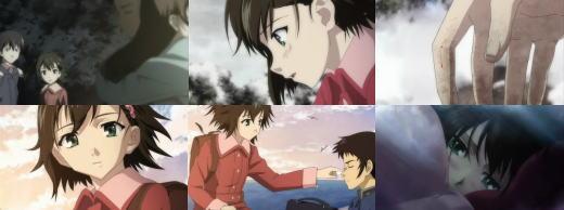 anime066.jpg