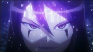 ゼロの使い魔 双月の騎士 第11話 「銀の降臨祭」 (D-KBS 640x360 DIvX6.6.1)14