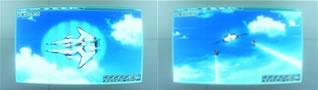 20071021015107.jpg