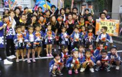 2011-8-7-10.jpg