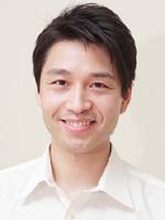 オットー・フランク役:上野聖太