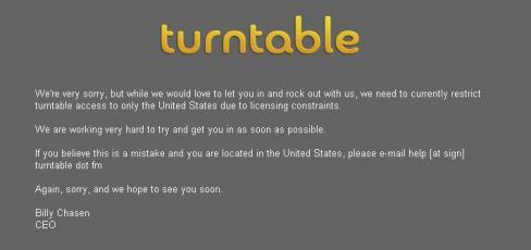 11-6-26-turntablefm.jpg