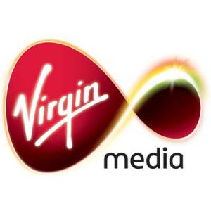 11-7-10-virginmedia.jpg