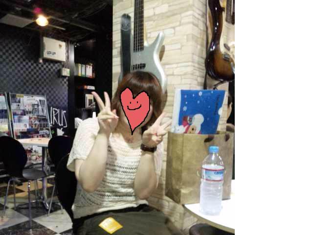 snap_anpanchicken_201171202827.jpg