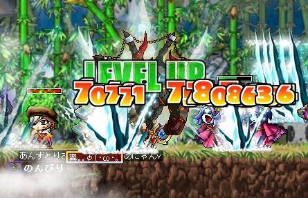 164_20071215155457.jpg