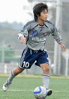 20091024 宮城