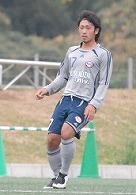 20091024 野澤